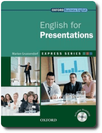 Oxford Express Presentations