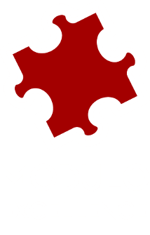 logo for Modulo Excellence